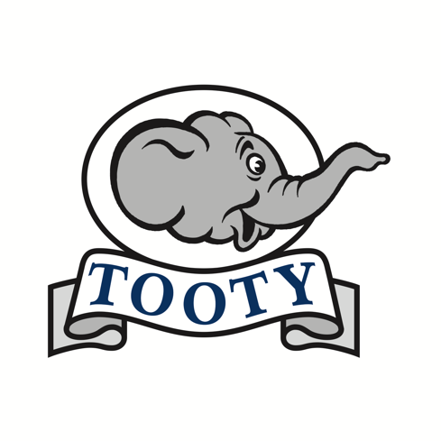Logo Tooty.png