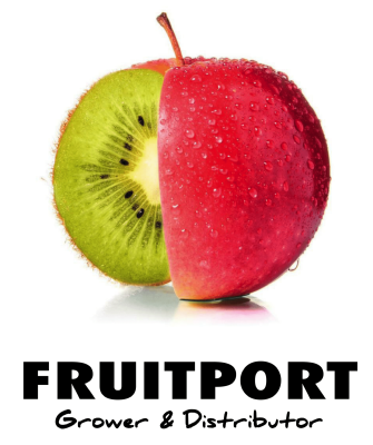 Fruitpot.png