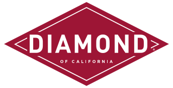Diamond Foods.png