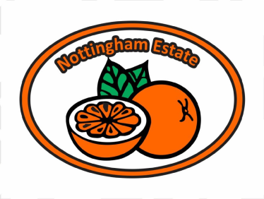 Nottingham Estate.png